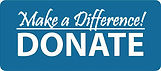 donation-clipart-Donation-Clip-Art.jpg