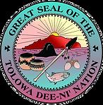 TDN Seal.png