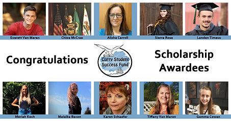 CSSF-Awardees-Facebook-Ad (1).jpg