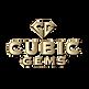 cubic gems logo-01.png