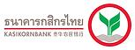 K Bank.png