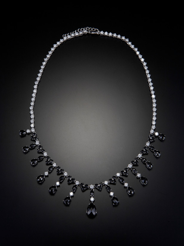Cubic Gems 639