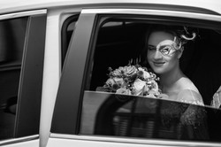 Свадьба (239)