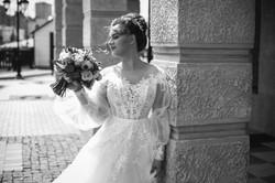 Свадьба (191)