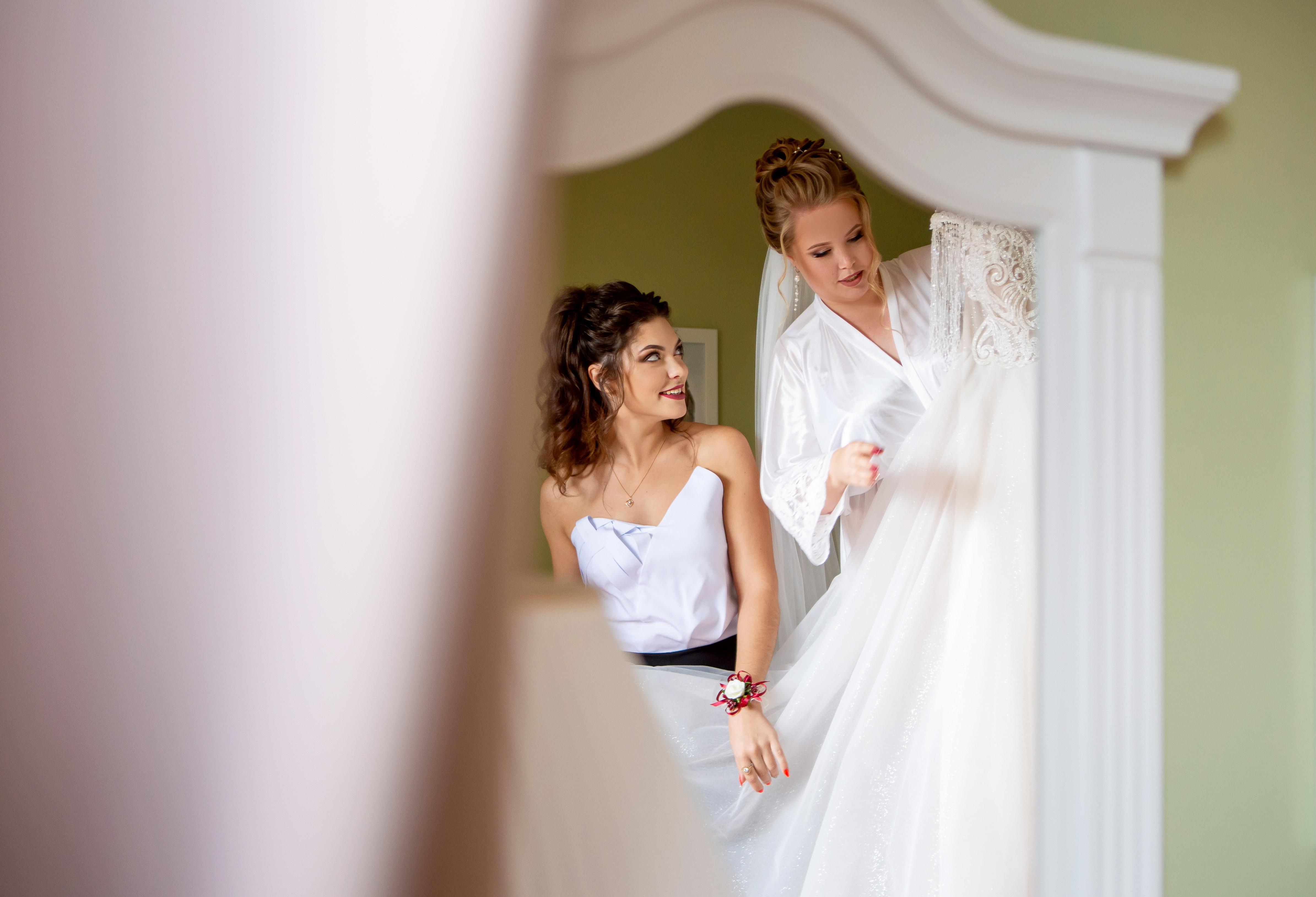 Свадьба (59)