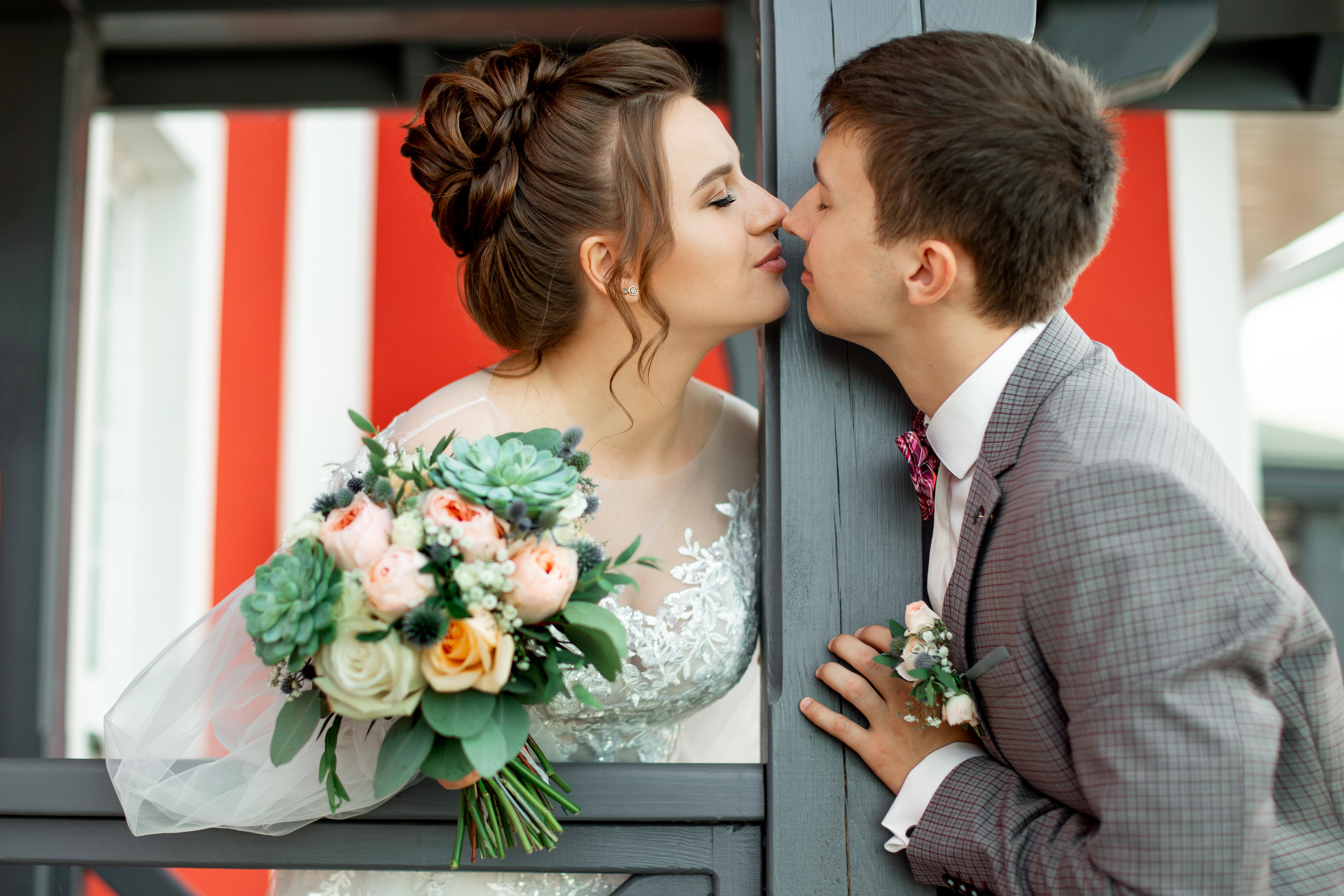 Свадьба (430)