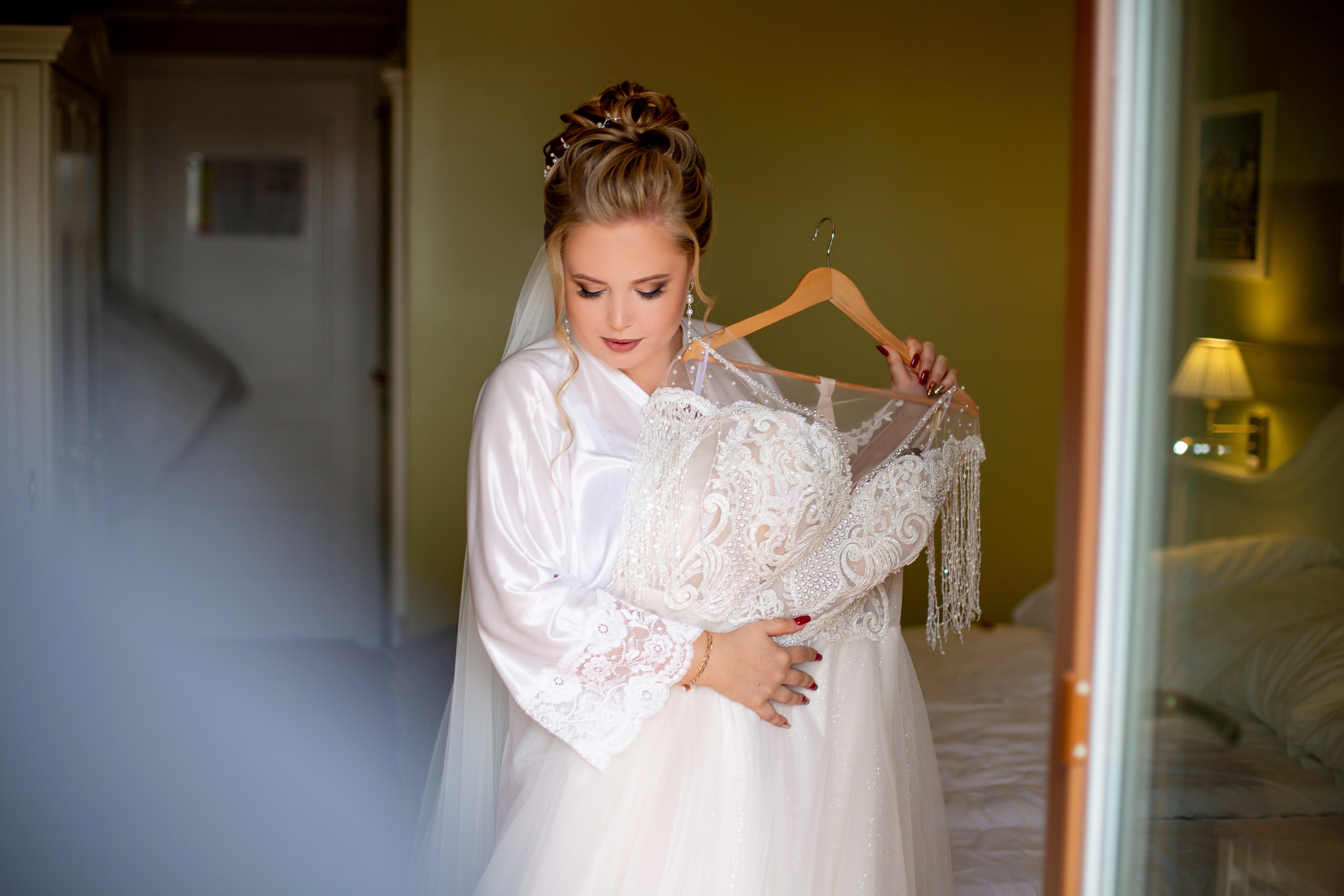 Свадьба (74)