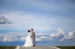 Свадьба (388)