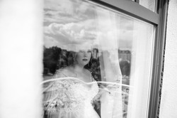 Свадьба (83)