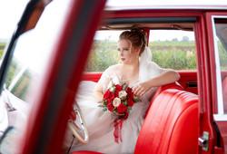 Свадьба (231)