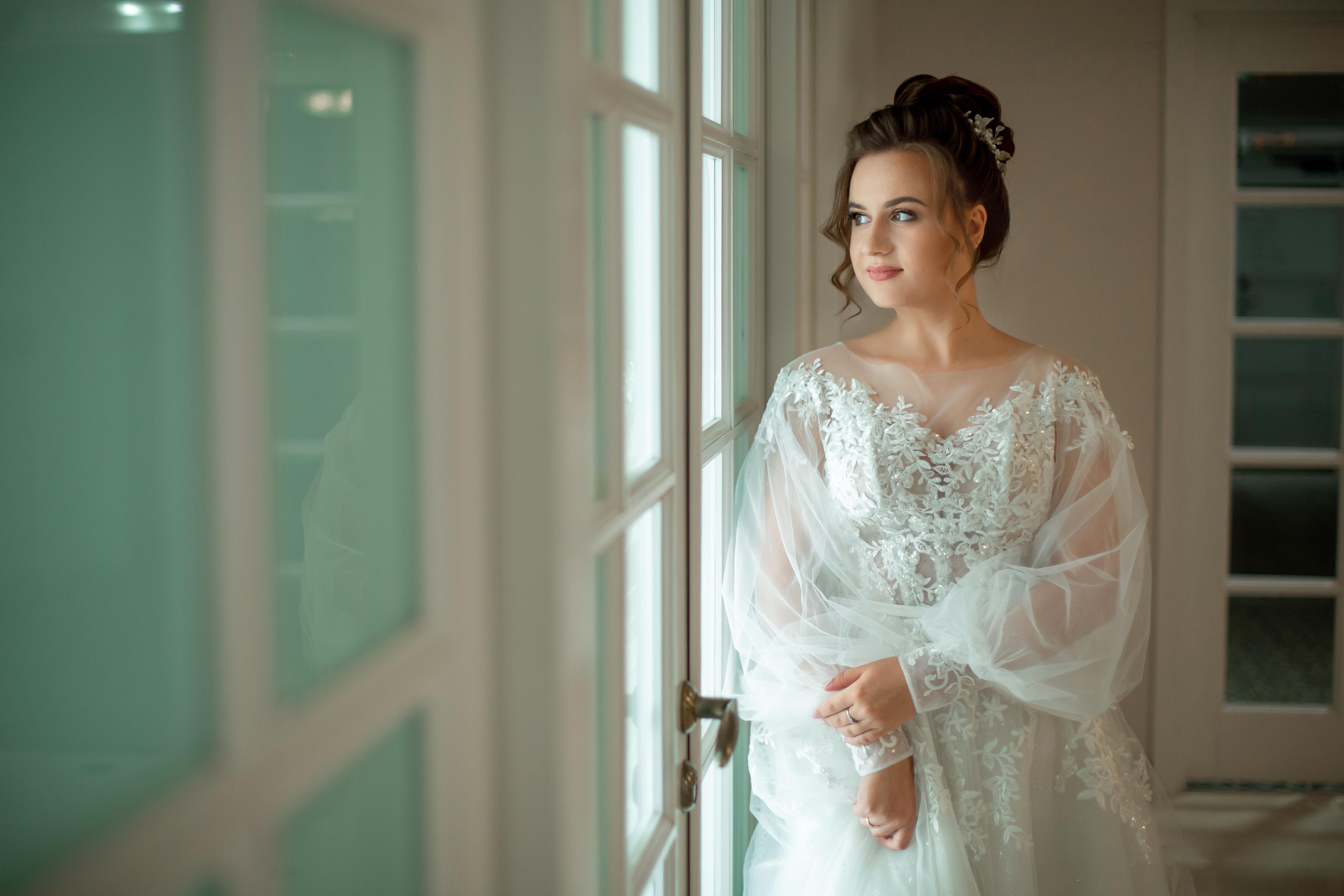 Свадьба (123)
