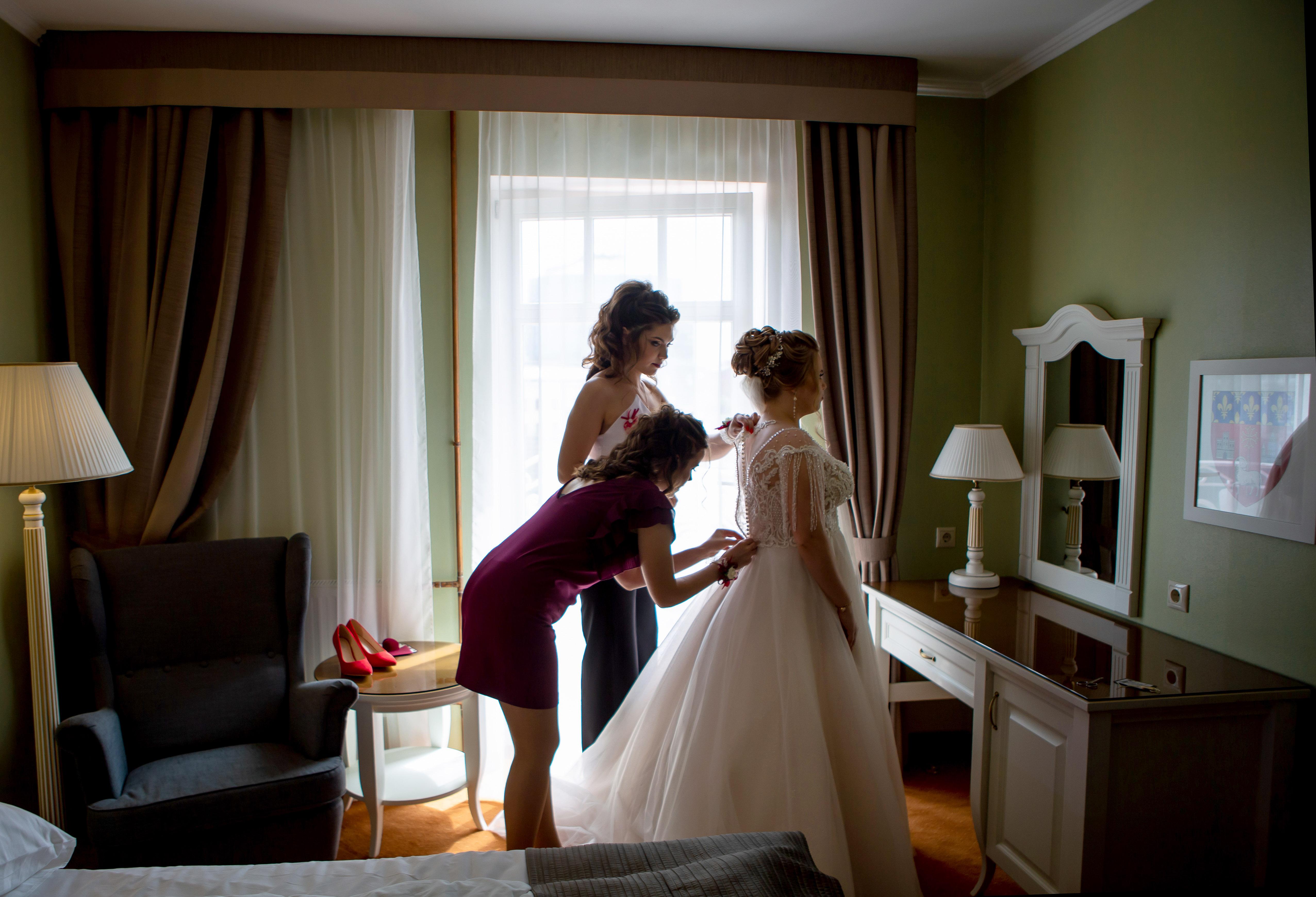 Свадьба (76)