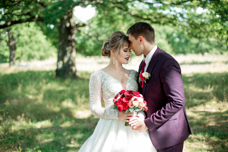 Свадьба (340)