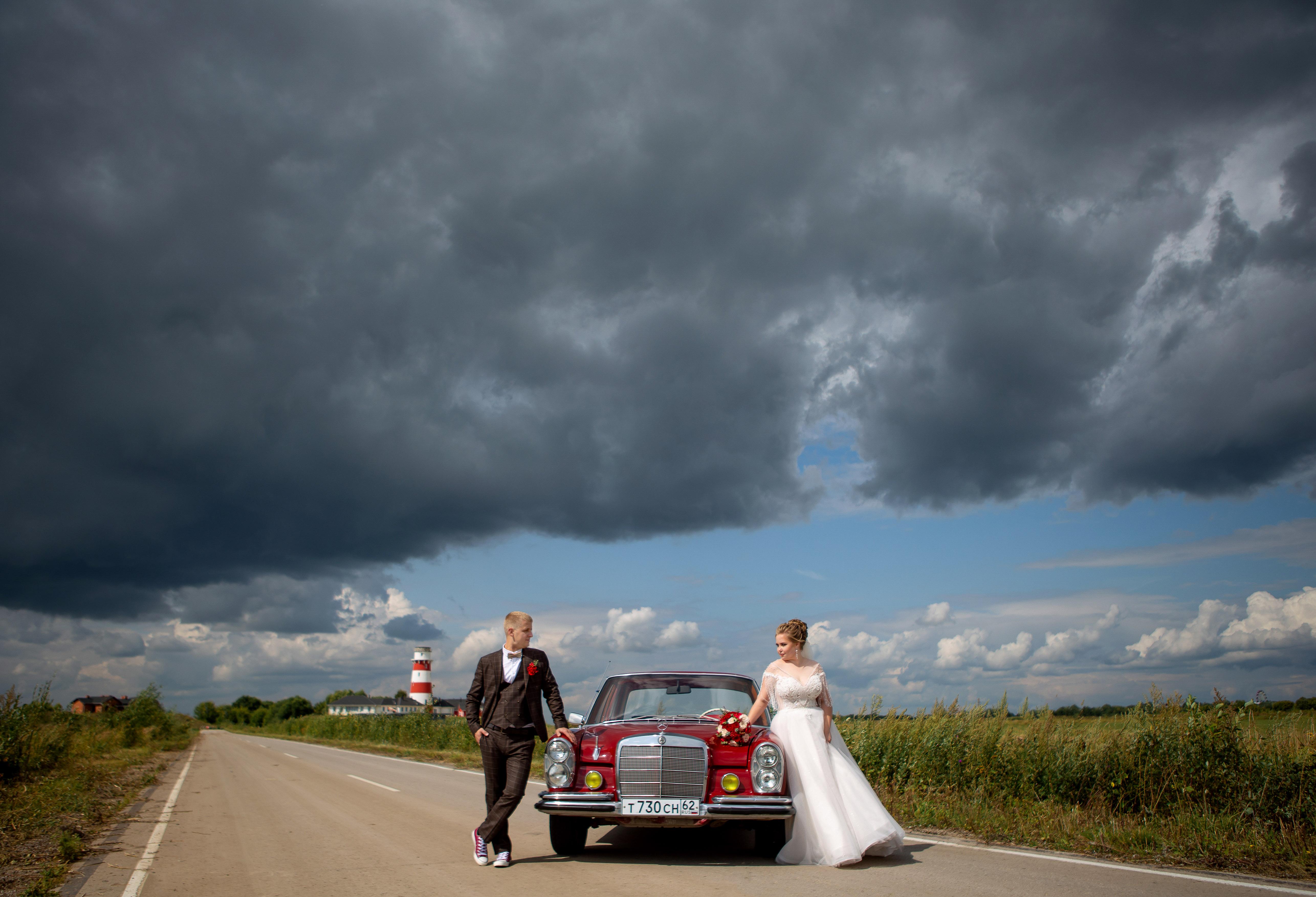 Свадьба (201)