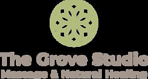 Grove Massage & Natural Healing.png