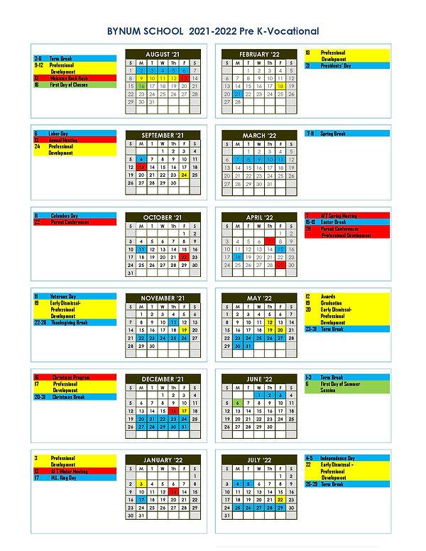 2021-2022 Bynum School PK-Voc 2-21.jpg