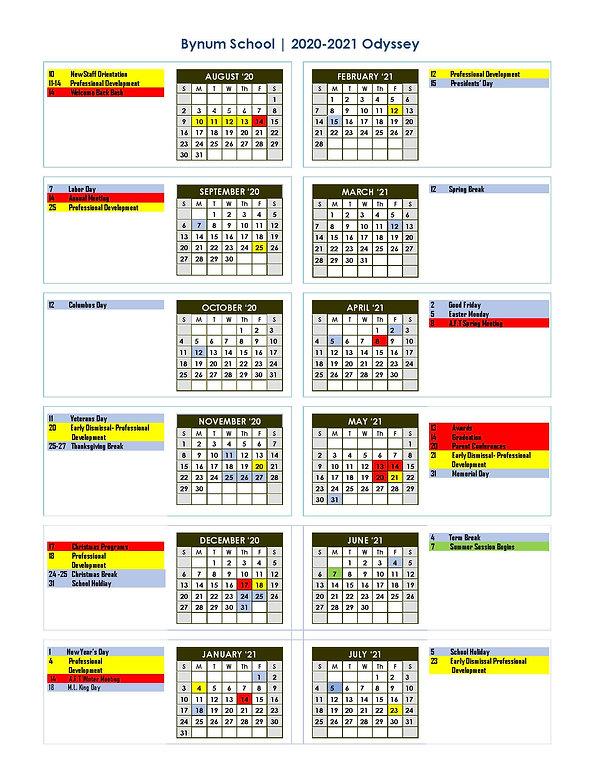 20-21  Odyssey Calendar.jpg