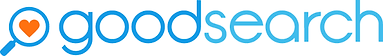 GoodSearch logo.png