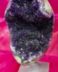 Geode Pic.jpg