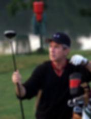 GWB golf pic 2_edited.jpg