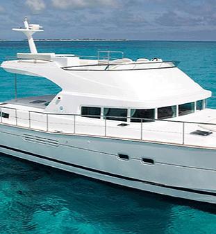 Catamaran pic_edited.png