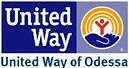 United Way Odessa Logo.jpg