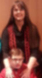 Sammy & Mom.jpg
