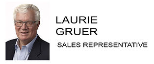 Laurie.jpg