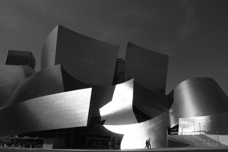 Los Angeles, California, USA.