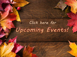 upcoming events website