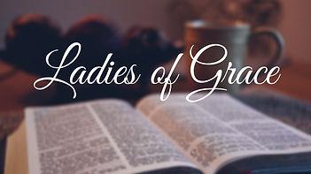 Ladies-of-Grace-1024-X-5761.jpg