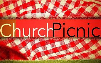Church-Picnic-1024x576_edited.jpg