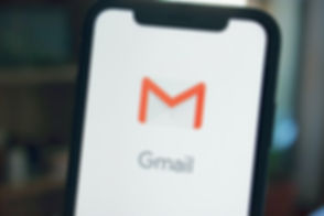 iPhone%20displaying%20the%20gmail%20app_edited.jpg