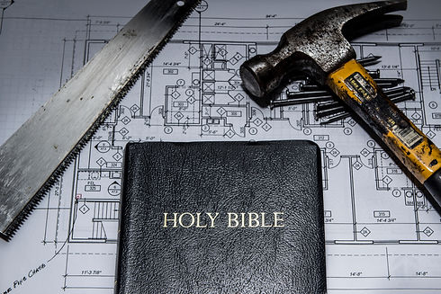 Tools Bible.jpg