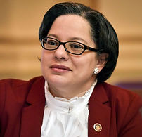 virginia-state-senator-jennifer-mcclella