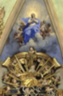 Eglise Saint Etienne Hautecour.jpg