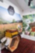 Maison_de_l_abeille_interieur-Vincent_LO