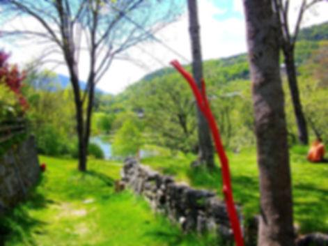 Sentier Lez 'arts en Adret 2.jpg