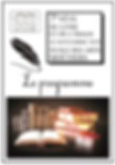 Programme_fête_du_livre.jpg