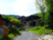 Hautecour vieux four - C. Garda.jpg