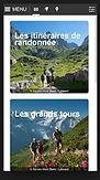 Itinéraires_rando_appli.jpg