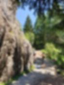 rocher d'escalade.jpg