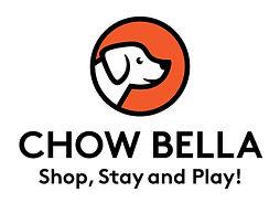 ChowBellaLogos.4variations-01.jpg