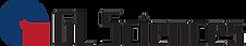 GLScience_logo.png