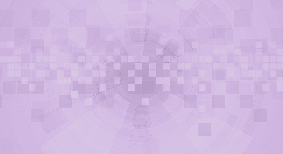 herobg_monospin2.jpg