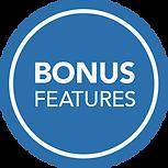 bonusfeatures.png