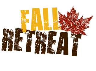 fall-retreat-graphic-1.png