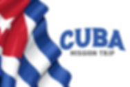 Cuba-1200x800.jpg