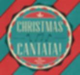 christmas-cantata.jpg