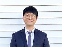 Paul Nam (남기윤) 전도사님.jpg
